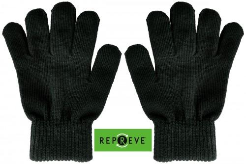 Boardman Recycled Repreve Gloves