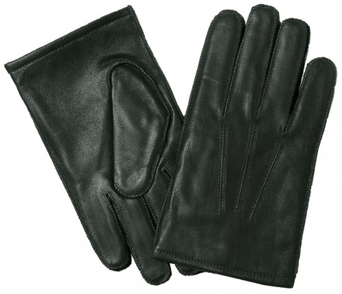 Failsworth Millinery George Leather Gloves