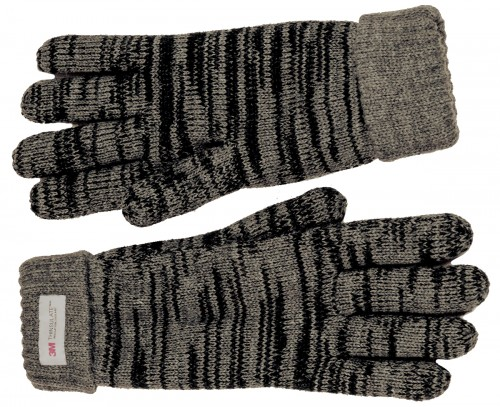 Thinsulate Mens Gloves