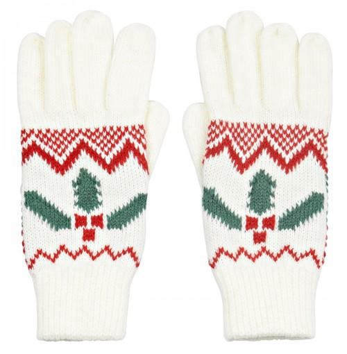 Boardman Holly Gloves in Khaki