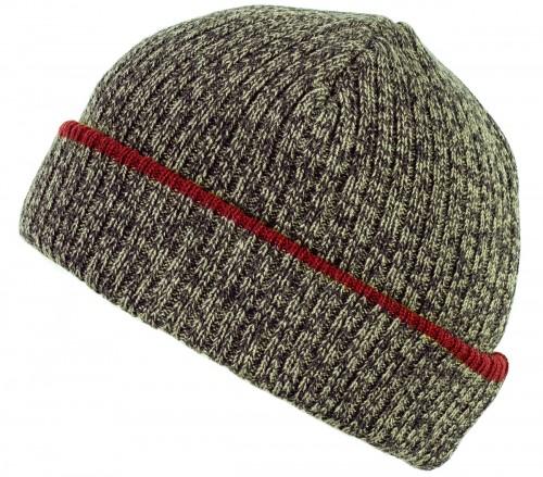 Boardmans Dean Beanie Ski Hat