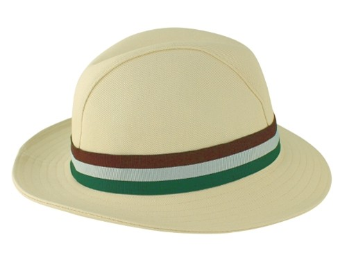 Failsworth Millinery Henley Hat