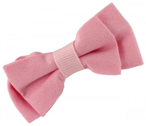 Daisy Daisy Small Bow Hair Clip