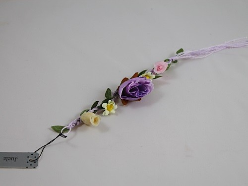 Flowers Corsage
