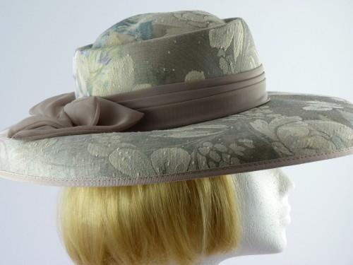 Franco de Tardo Anna Occasion Hat