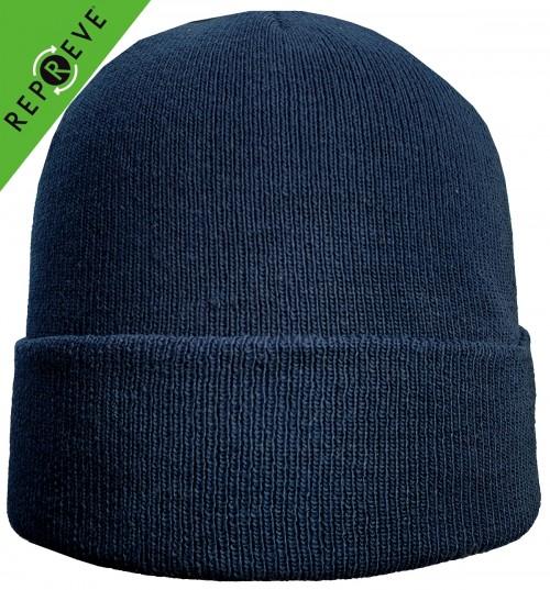 Boardman Recycled Repreve Beanie Hat