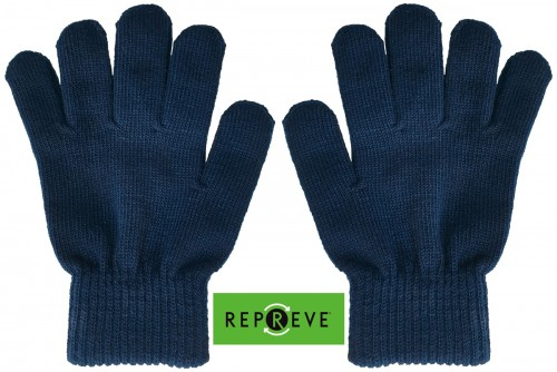 Boardman Recycled Repreve Gloves