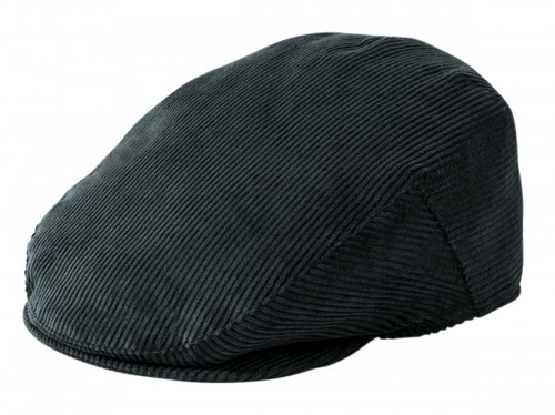 Failsworth Millinery Concord Cap