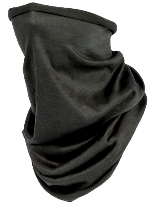 SSP Hats Multi Functional Snood Scarf