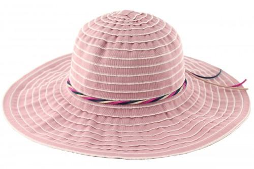 SSP Hats Wide Brim Lightweight Sun Hat