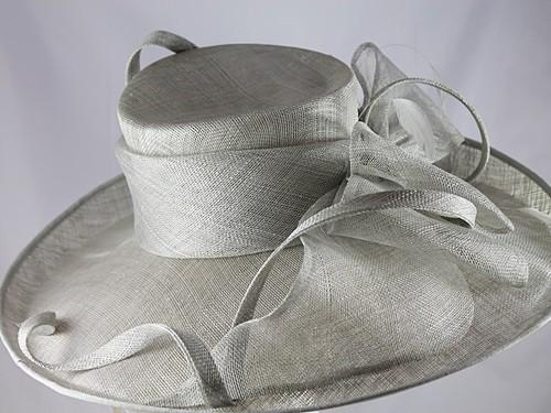 Wedding Hats 4u Failsworth Millinery Wedding Ascot Hat