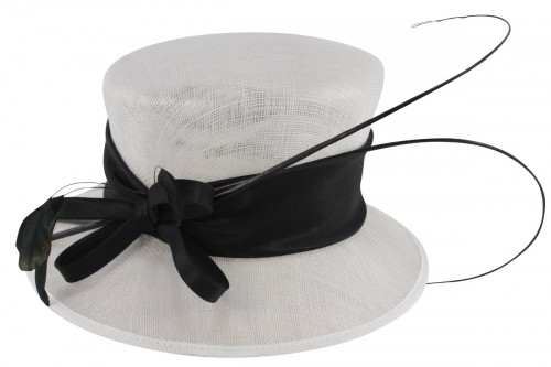 097acf32 Price: £59.99 plus delivery. Product has been sold. 1 / 6. Failsworth  Millinery Occasion Hat