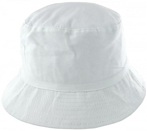 SSP Hats Lightweight Cotton Sun Hat