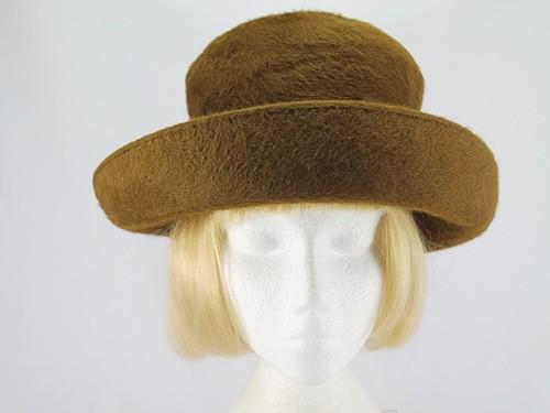 Whiteley Cinammon Winter Hat