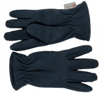 SSP Hats Thinsulate Fleece Ladies Gloves