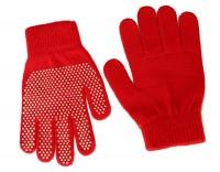 Magic Childrens Grippy Gloves