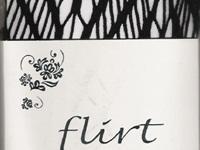 Flirt Tights