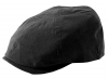 Failsworth Millinery Micro Six Cap in Black