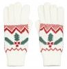 Boardman Holly Gloves