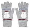 Boardman Snow Gloves