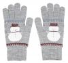 Boardman Snow Gloves