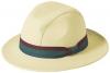 Failsworth Millinery Henley Hat (Latest Version)