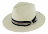 Failsworth Millinery Tobago Hat