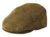 Failsworth Millinery Concord Cap in Fawn