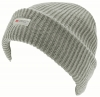 Thinsulate Ladies Beanie in Grey