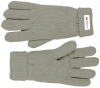Thinsulate Ladies Gloves in Grey