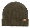 Boardman Beanie Ski Hat in Khaki
