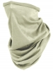 SSP Hats Multi Functional Snood Scarf in Light Grey