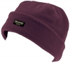 SSP Hats Kids Thinsulate Beanie in Lilac