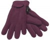 SSP Hats Kids Thinsulate Gloves in Lilac