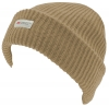 Thinsulate Ladies Beanie in Natural