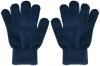 Boardmans Recycled Repreve Gloves in Navy