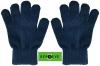 Boardman Recycled Repreve Gloves in Navy