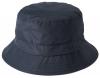 Failsworth Millinery Fisherman Bucket Hat