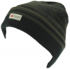 Thinsulate Beanie Mens Ski Hat in Navy
