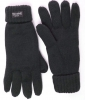 Thinsulate Gloves in Navy