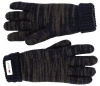 Thinsulate Mens Gloves in Navy