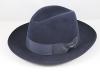 Whiteley Felt Hat