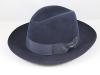 Whiteley Felt Hat