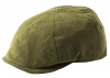 Failsworth Millinery Micro Six Cap in Olive