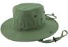 Hawkins Safari Hat in Olive
