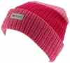 SSP Hats Kids Thinsulate Two Tone Beanie Hat in Pink