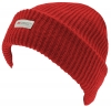 Thinsulate Ladies Beanie in Red