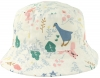 SSP Hats Character Cotton Sun Hat
