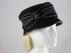 Winter Hat in Italian Wool